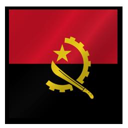 Angola-Flag-256